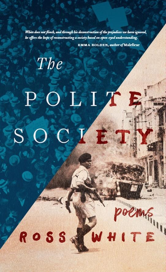 The Polite Society